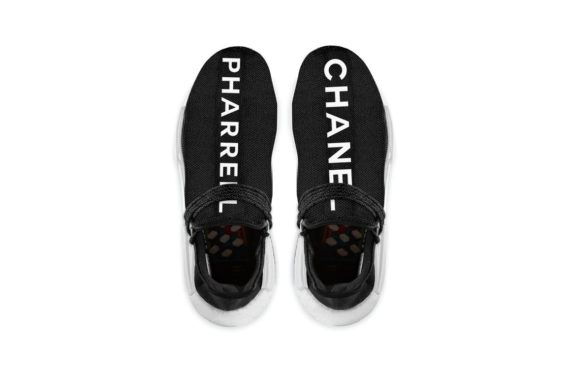 adidas-originals-pharrell-chanel-sneaker-hu-nmd-trail-2.jpg
