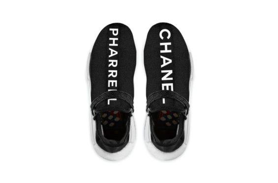 adidas-originals-pharrell-chanel-sneaker-hu-nmd-trail-2.jpg