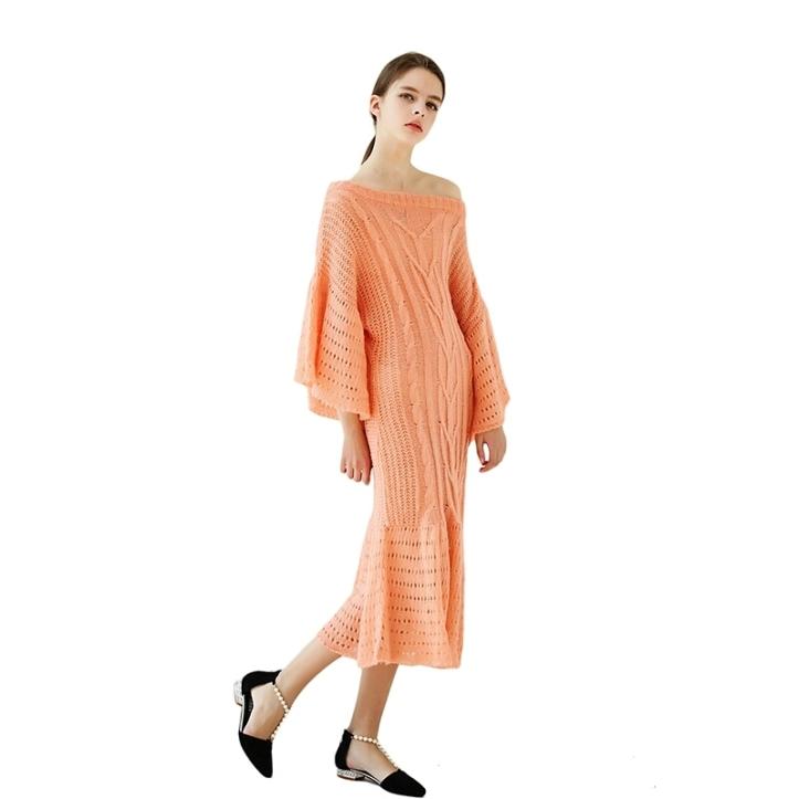 peach dress.jpg