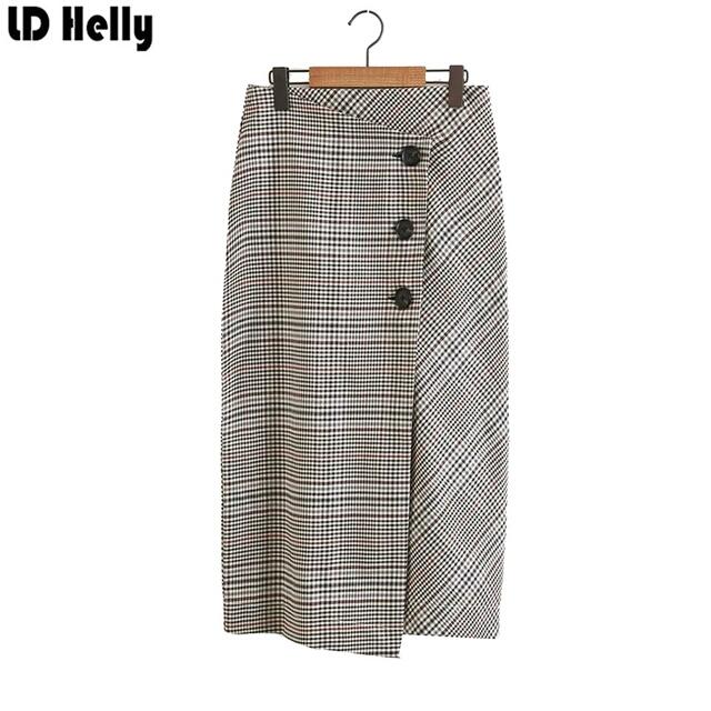 pencil skirt.jpg