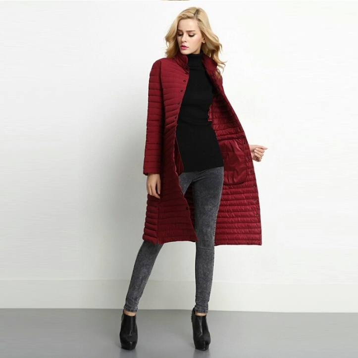 plain long coat.jpg