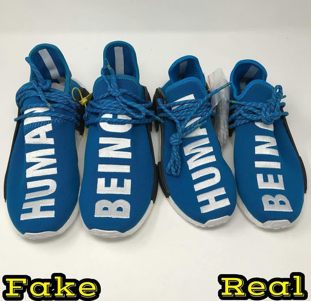 To You 'adidas Are Race Pw Talk Stuff Originals Human Nmd' Fan– rhtCxBosQd