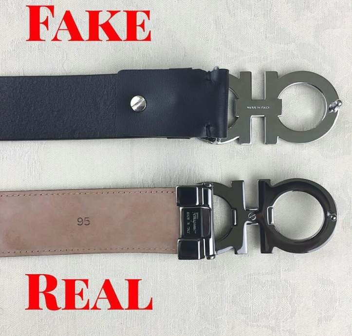Real Ferragamo Belt >> The Name S Ferragamo Salvatore Ferragamo Belt Edition Stuff To