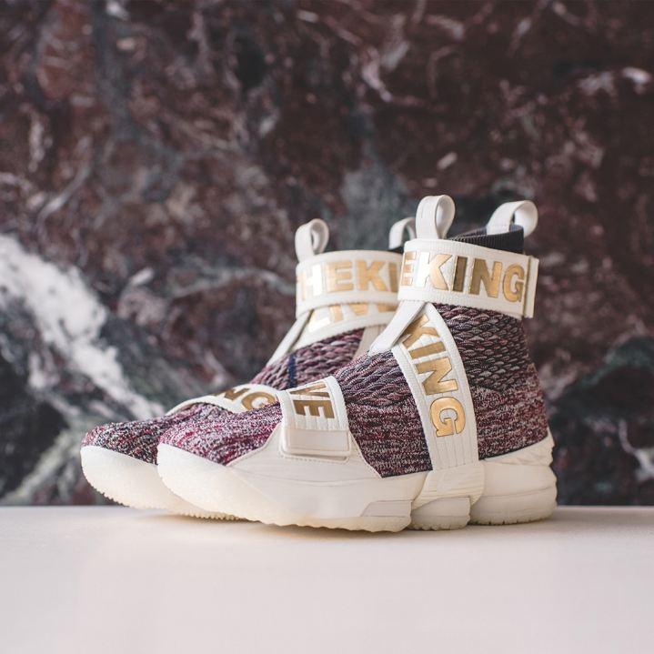 kith-nike-lebron-xv-collab-sneakers-1