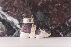 kith-nike-lebron-xv-collab-sneakers-12