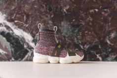 kith-nike-lebron-xv-collab-sneakers-2