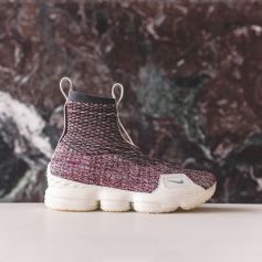 kith-nike-lebron-xv-collab-sneakers-3