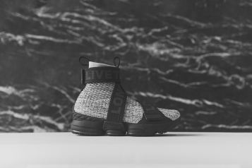 kith-nike-lebron-xv-collab-sneakers-4