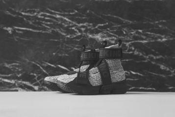 kith-nike-lebron-xv-collab-sneakers-5