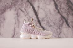 kith-nike-lebron-xv-collab-sneakers-7