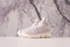 kith-nike-lebron-xv-collab-sneakers-8