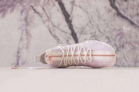 kith-nike-lebron-xv-collab-sneakers-9