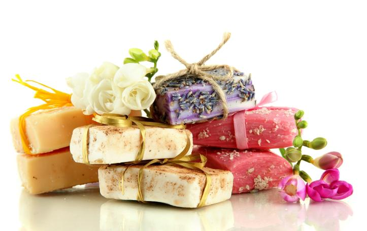 carmencitta5-The-Story-of-Soap.jpg