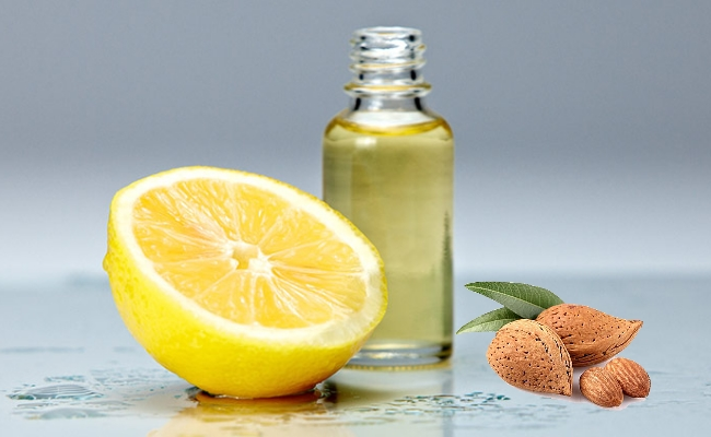 Almond-Oil-With-Lemon-Juice.jpg