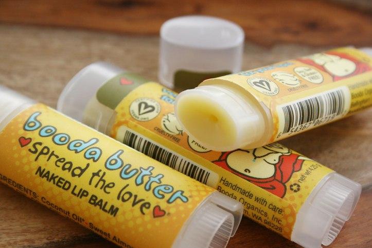booda-butter-vegan-lip-balm.jpg