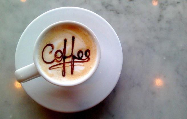 coffee-mug.8434c756d3f5777c2eda4c7dfe1a2447.jpg