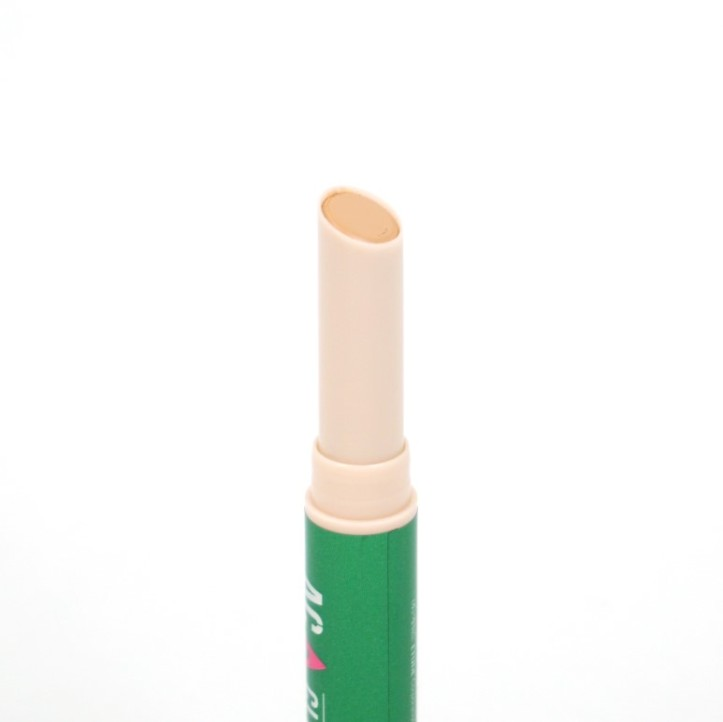 ETUDE-HOUSE-AC-Clean-Up-Mild-Concealer-review3.jpg
