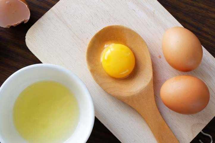 egg mask.jpg
