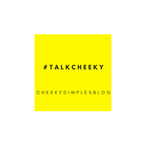 CheekyDimples.png