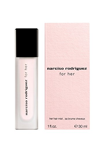 Narciso Rodriguez 'For Her' Hair Mist