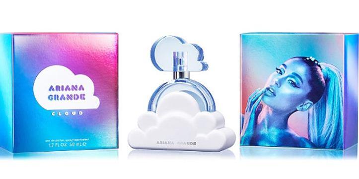 Ariana-Grande-Cloud-Eau-de-Parfum-50.jpg