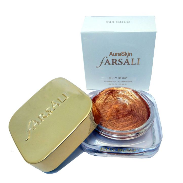 AuraSkin-FARSALI-JELLY-BEAM-ILLUMINATOR-SDL566409959-1-469bd.jpg