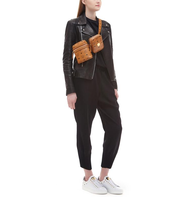 belt bag mmz7soc27co001 cognac_3.jpg