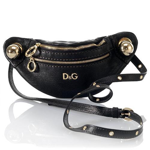 DandG-Mini-Jeri-Polished-Goatskin-Belt-Bag_20858_front_large_1.jpg