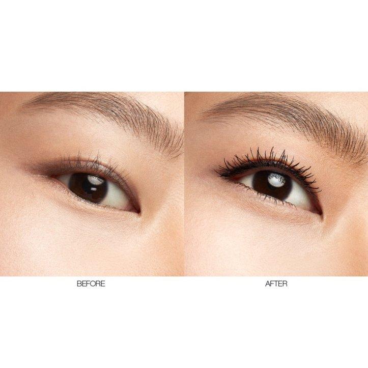 nars-climax-mascara-607845070085-model-2_1024x1024.jpg