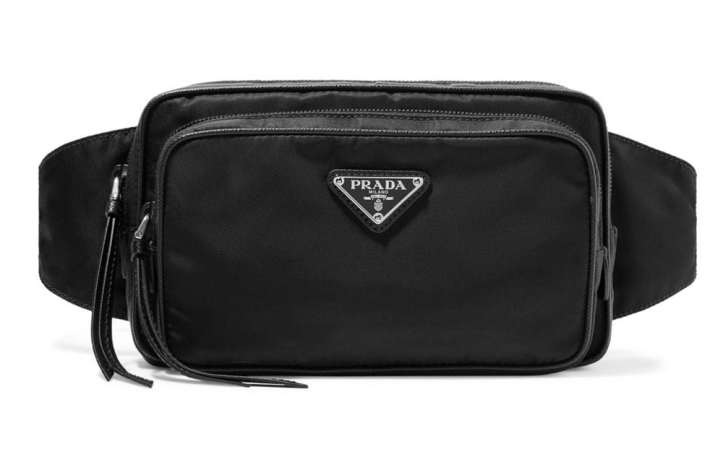 Prada-Nylon-Belt-Bag.jpg