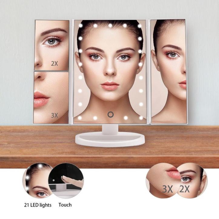 product-image-249347096_1024x1024.jpg