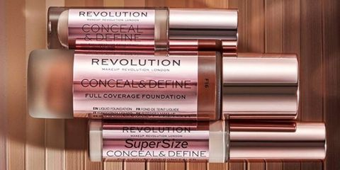 revolution-conceal-and-define-foundation-1535546005