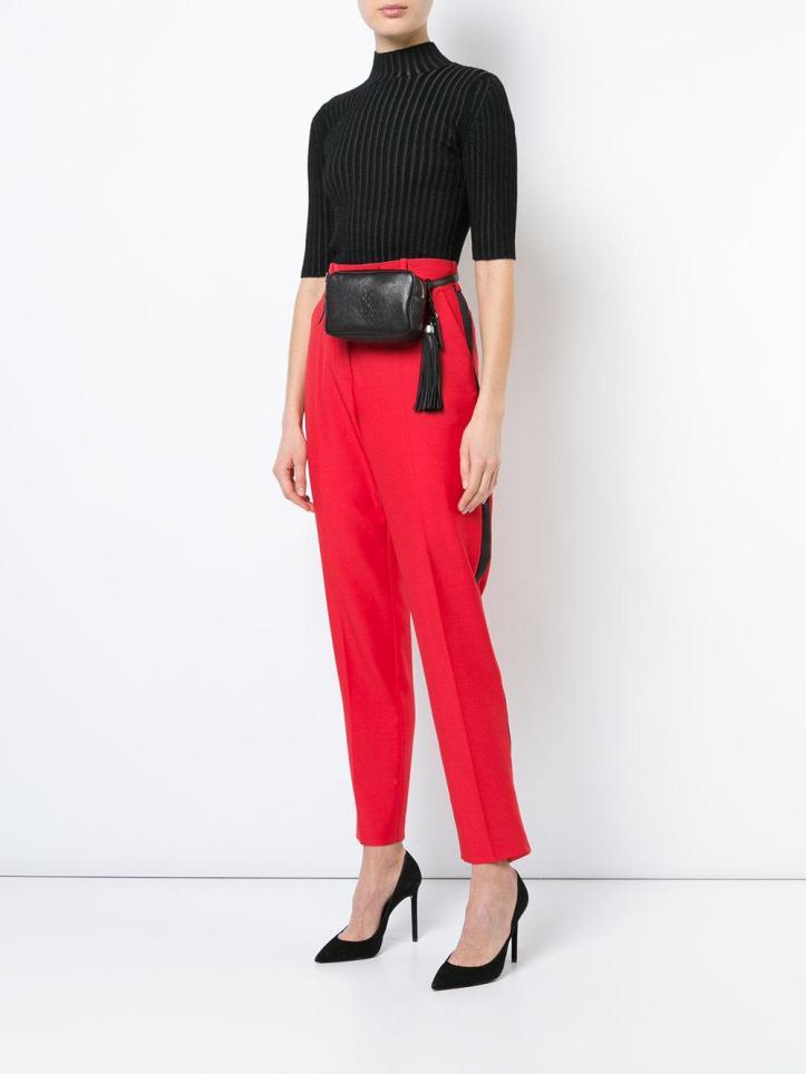 saint-laurent-Black-Leather-Belt-Bag.jpeg