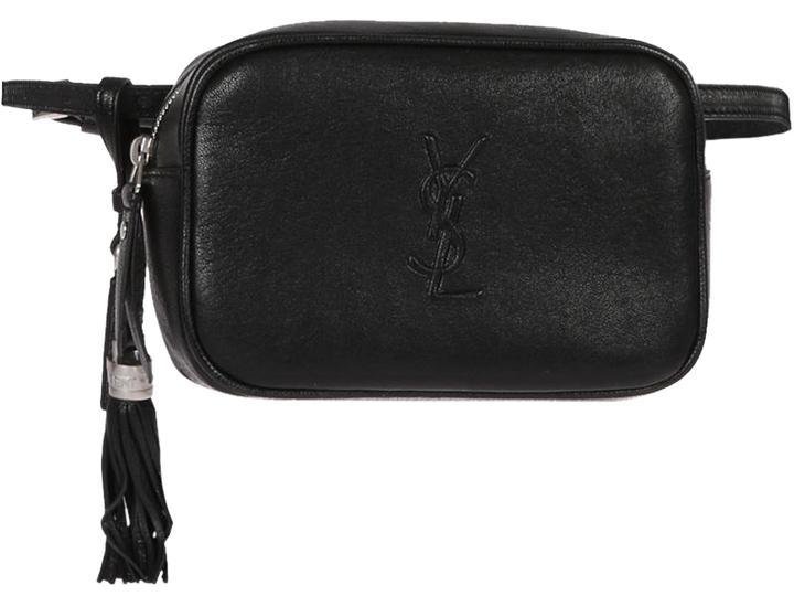 saint-laurent-monogram-loulou-lou-belt-black-leather-cross-body-bag-23260366-0-1.jpg