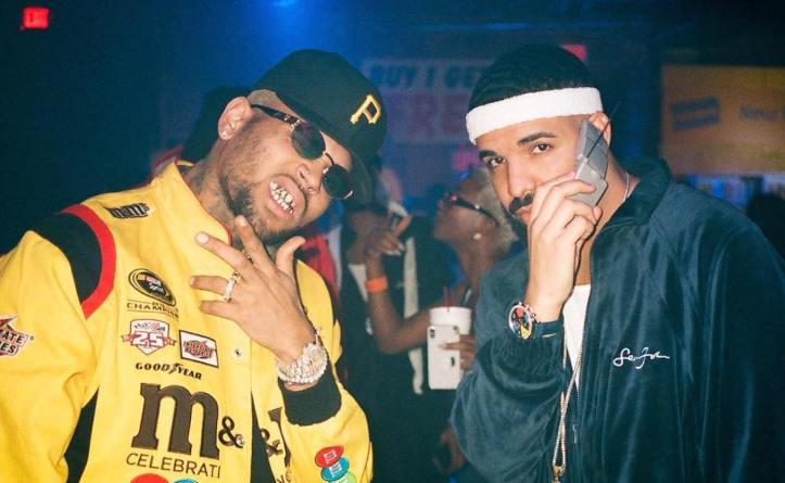 Chris-Brown-and-Drake-party.jpg