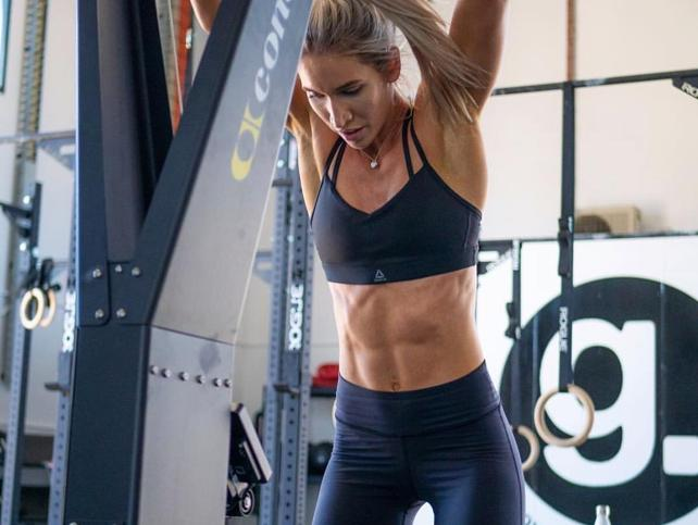como-elegir-leggings-perfectos-gym-segun-figura-corporal-k9C-U601100530631ao-644x483@MujerHoy.jpg
