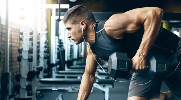 dumbbell-press-bench-man-workout-1109.jpg