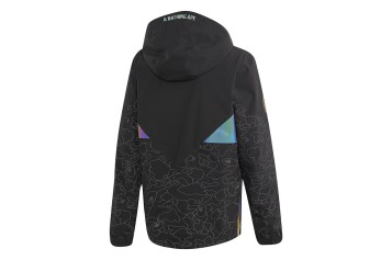 https---hypebeast.com-image-2018-10-bape-adidas-xeno-camo-apparel-collection-6