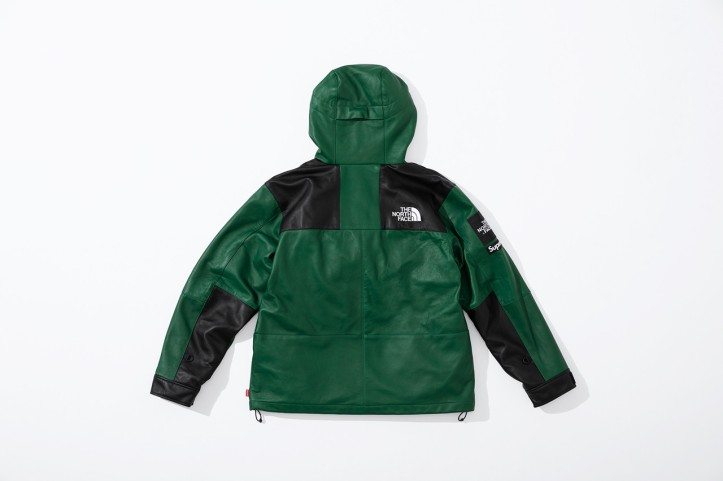 https---hypebeast.com-image-2018-10-supreme-the-north-face-fw18-leather-collection-5.jpg