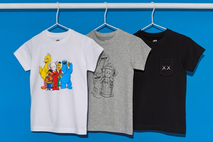 https---hypebeast.com-image-2018-10-uniqlo-kaws-sesame-street-second-collection-01.jpg