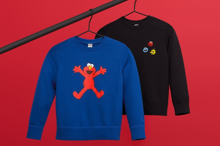 https---hypebeast.com-image-2018-10-uniqlo-kaws-sesame-street-second-collection-02.jpg