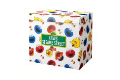 https---hypebeast.com-image-2018-10-uniqlo-kaws-sesame-street-second-collection-29