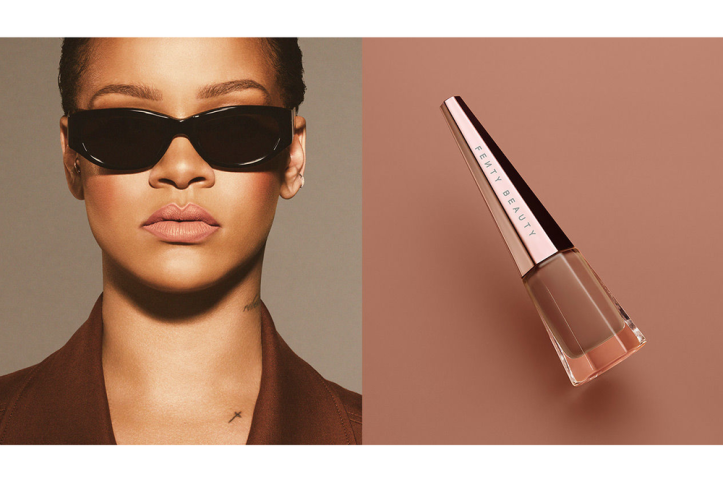 https---hypebeast.com-wp-content-blogs.dir-6-files-2018-09-rihanna-fenty-beauty-stunna-lip-paint-unbutton-peachy-nude-1.png