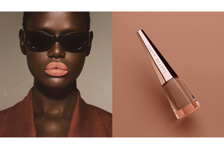 https---hypebeast.com-wp-content-blogs.dir-6-files-2018-09-rihanna-fenty-beauty-stunna-lip-paint-unbutton-peachy-nude-2.png