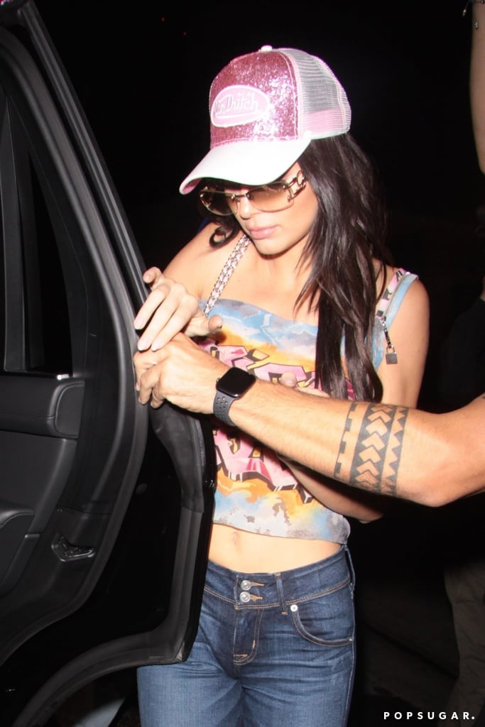 Kendall-Jenner-00s-Outfit-Drake-Birthday-Party.jpg