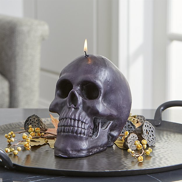 skull-candle