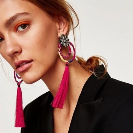 women-brand-drop-dangle-fringed-earring-vintage-ethnic-statement-tassel-earrings-big-earrings-fashion-jewelry-brinco-boho
