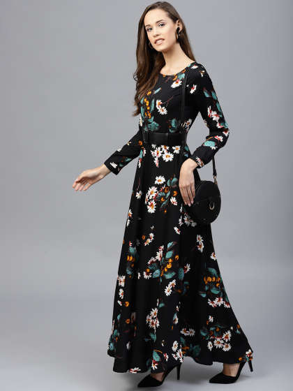 7584b116-2a2c-4fb1-881c-af58cc484b181532944603854-Tokyo-Talkies-Women-Black-Printed-Maxi-Dress-4791532944603727-1