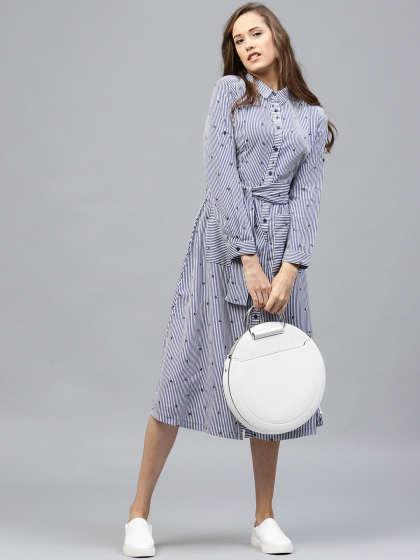 e7a31883-af43-47c4-8a13-90a0236e802c1532935188812-Tokyo-Talkies-Women-Blue-Striped-Shirt-Dress-6221532935188620-1.jpg