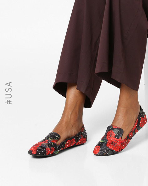 qupid-floral-print-embellished-slip-on-shoes.jpg